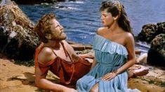 Ulises y Penélope