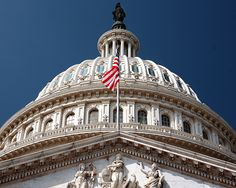 What families should know about Farm Bill 2012 and what it means for American farming and manufacturing.@USA Love List