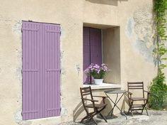 La Blache, Bed and Breakfast in Saint-Jurs, Alpes-de-Haute-Provence, Frankrijk   Bed and breakfast zoek en boek je snel en gemakkelijk via de ANWB
