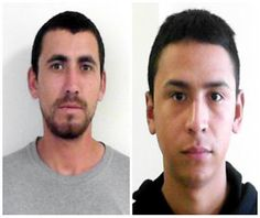 For two years, State authorities denied the presence of CJNG in Baja California, today 8 of the 10 most wanted hit-man in Tijuana, are identified as members of the CJNG-AFO.