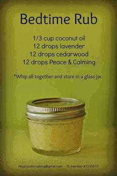 Essential oil sleep aids #aromatherapysleep #LavenderEssentialOil