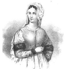 MUJERES DE PELÍCULA | HISTORIA Trótula de Salerno, la grandeza femenina