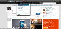 How To Leave LinkedIn Group – Step To Step Guide ! | E-Services India