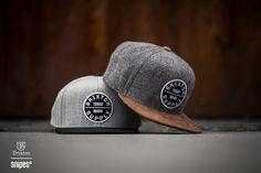 All Brands, Snapback Hats, Shops, Hats For Men, Caps Hats, Sneakers Fashion, Hip Hop, Cap Ideas, Photoshoot
