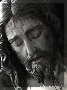 The Catholic Faithful: Exclusive Catholic images for free use on the web
