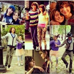 Read Anotaciones de la autora from the story The Only One: Camille&Moose (Step Up: All In FANFIC) by pdeveraescritora (Paula de Vera - Escritora) with 447 read. Dance Movies, New Movies, Step Up Quotes, Moose Step Up, Step Up Dance, Step Up 3, Step Up Movies, Fanfiction, Hip Hop New