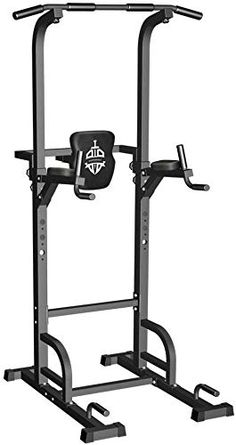 online shopping for CITYBIRDS Power Tower Dip Station Pull Up Bar Home Gym Strength Training Workout Equipment, from top store. See new offer for CITYBIRDS Power Tower Dip Station Pull Up Bar Home Gym Strength Training Workout Equipment, Pull Up Station, Dip Station, Pull Up Bar, Strength Training Equipment, Strength Training Workouts, Home Gym Equipment, No Equipment Workout, Fitness Equipment, Power Tower Workout