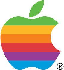Exam Name  ao OS X Server Command Line Install and Configuration  Exam Code- 9L0-614 http://www.troytec.com/9L0-614-exams.html