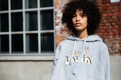 The Coolest Beauty Looks Coming Out Of Milan Right Now+#refinery29
