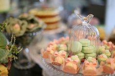 Mini Wedding Bella Fiore