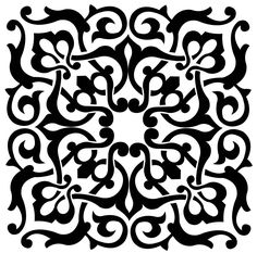 islamic motif creation                                                                                                                                                                                 More