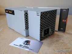 Bloc alimentation Delta Electronics  19$ DPS-1300BB B  1300w hot swap  compatible avec serveur IBM x3850 et x3950 (2 disponibles) Usagé Excellente condition Modèle réputé pour sa solidité, sa fiabilité et sa performance. MP3000 Soutien & Service informatique Si vous avez des problèmes, dites-le-nous !! Et                          Si vous Êtes satisfait, parlez de nous !!! 514-433-8469 #FAN #IBM #mp3000 #informatique #bloc_alimentation Ibm, Lockers, Locker Storage, Waiting Staff, Toy Block, Food, Locker, Closet, Cabinets