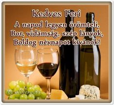 Red Wine, Alcoholic Drinks, Happy, Quotes, Quotations, Alcoholic Beverages, Red Wines, Ser Feliz, Happiness