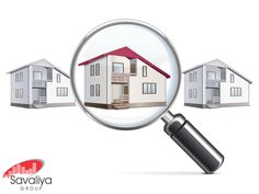 Your property search experience is about to change, Forever. Start searching for your dream house today at http://www.savaliyabuilders.com/current-projects.html