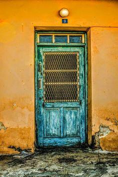 Pixabay - Mehr als 2 Millionen Gratis-Fotos zum Herunterladen Door Entryway, Entry Doors, Wood Doors, Entrance, Door Knockers, Door Knobs, Open Door Policy, Door Prizes, Shutter Doors