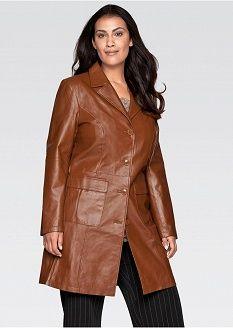 ... Red Leather, Leather Jacket, Jackets, Fashion, Studded Leather Jacket, Down Jackets, Moda, Leather Jackets, Fashion Styles