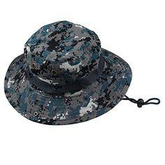 Jemis Men's Boonie Hat Bucket Hat (safari camo) Jemis http://www.amazon.com/dp/B00VJSHHG2/ref=cm_sw_r_pi_dp_uOHIvb1DYEQ9X