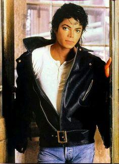I love you michael jackson ♡