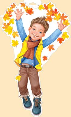 Империя Поздравлений - - School Images, School Pictures, Cute Pictures, Korean Crafts, Bunny Coloring Pages, Fireworks Craft, Fall Arts And Crafts, Kids Graphics, Human Drawing