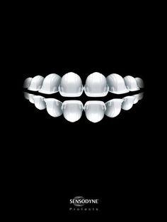Sensodyne Toothpaste Protects