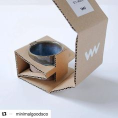 43 vind-ik-leuks, 1 reacties - Asemi Co. (@asemi_co) op Instagram: 'Thanks again @minimalgoodsco for the nice review of our Matsushiro Yaki cups! ・・・ Another look at…'