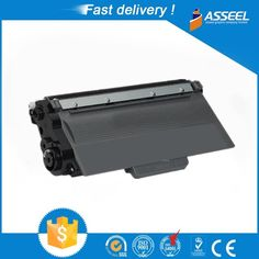 TN720 toner cartridge for Brother