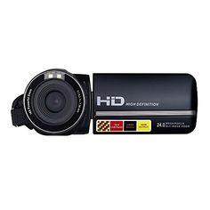 "PowerLead Puto PLD078 2.7"" LCD Screen Digital Video Camcorder Night Vision 24MP Camera HD Digital Camera review - https://www.bestseller.ws/blog/camera-and-photo/powerlead-puto-pld078-2-7-lcd-screen-digital-video-camcorder-night-vision-24mp-camera-hd-digital-camera-review/"