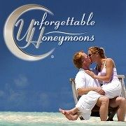 Honeymoon Tips and Advice, By Unforgettable Honeymoons, The Romantic Travel Specialists!    http://unforgettablehoneymoons.tumblr.com/