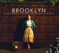 Brooklyn - Score