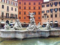 10 reasons rome