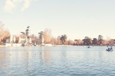 one day in madrid - TravelingMama