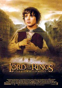 elijah wood, ring, wing, laugh, the hobbit, funni, kfc, humor, lord