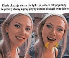 Polish Memes, Funny Memes, Hilarious, Haha, Humor, Pug, Ha Ha, Humour, Hilarious Stuff