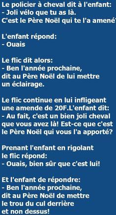 Petite blague du jour à raconter ce soir à table ! http://www.15heures.com/photos/rKAp?utm_source=SNAP #LOL