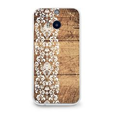 CasesByLorraine Vintage Floral Flower Lace Pattern PC Case Hard Back Case Cover for HTC One M8 2014 (G12) CasesByLorraine http://www.amazon.com/dp/B00TPHL6YS/ref=cm_sw_r_pi_dp_YMs-ub1Z74CYV