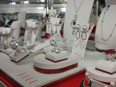 Elle Jewelry, Get yours at Parks Diamond Jewelers