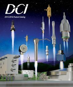 Dental Equipment & Parts catalog 2015