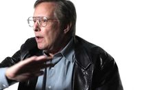 William Friedkin's Favorite Films of all Time
