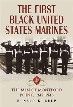 African Americans have had a long history of serving in the military. From the Tuskegee Airmen tot he Montford Point Marines, African American men and women have been a part of every American battle. Black History Books, Black History Facts, Black History Month, Black Books, African American Inventors, African American Books, American Women, History Education, History Classroom