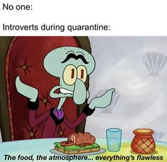 Stupid Funny Memes, Funny Relatable Memes, Fuuny Memes, Funny Stuff, Bruh Meme, Funniest Memes, Memes Humor, Random Stuff, Clean Memes