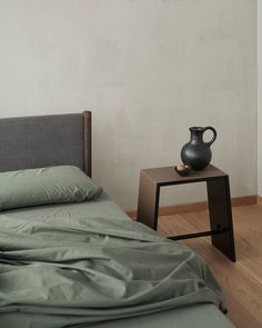Re:Bed The Best Scandinavian Bed and Mattress Brands