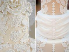 lace-wedding-cakes-designs.001.jpg (600×450)