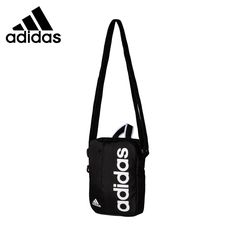 39d379091a2 Original New Arrival 2018 Adidas Unisex Handbags Sports Bags Training Bags  -in Training Bags from Sports & Entertainment on Aliexpress.com | Alibaba  Group