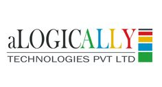 Alogically Technologies Pvt Ltd
