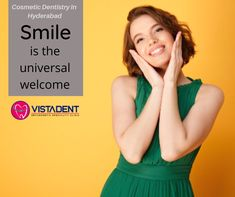 Dentist Near Me, Best Dentist, Crooked Teeth, Find Anyone, Smile Makeover, Smile Design, Cosmetic Procedures, Dental Services