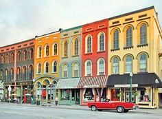 Ann Arbor, Michigan Things to Do, Events and Deals | Pure Michigan