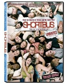 Reel Charlie's 30 Days of Gay review of Shortbus