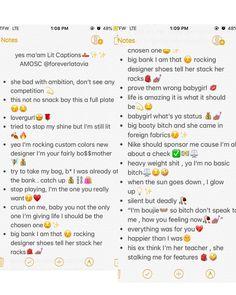 Instagram Captions For Baby Girl : instagram, captions, Captions, Ideas, Instagram, Picture, Quotes,, Captions,, Selfies