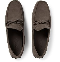 1771 Best Shoes images in 2019   Dress Shoes, Dressy shoes, Male shoes dc1d4a02144