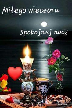 Good Night Image, V60 Coffee, Kitchen Appliances, Table Decorations, Album, Disney, Good Night Msg, Good Afternoon, Buen Dia
